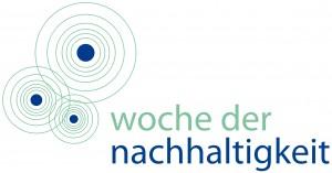 Logo_WDN
