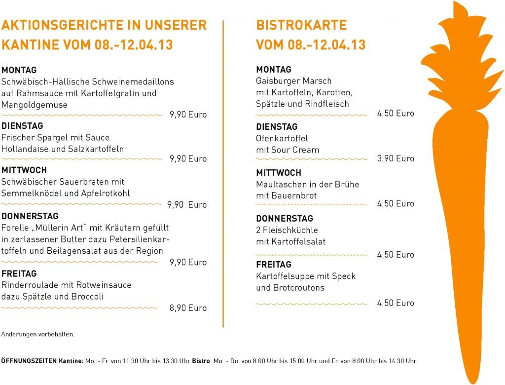 Woche_der_Nachhaltigkeit_Karten