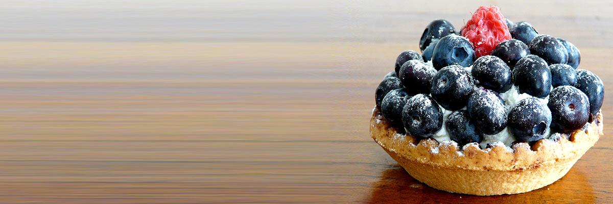 balken_blueberries
