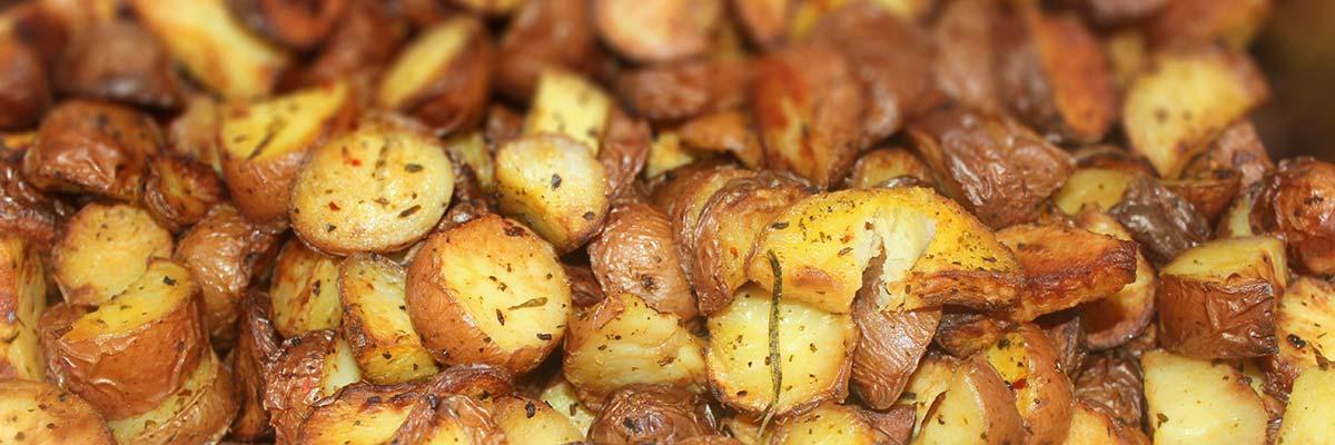 balken_potatoes