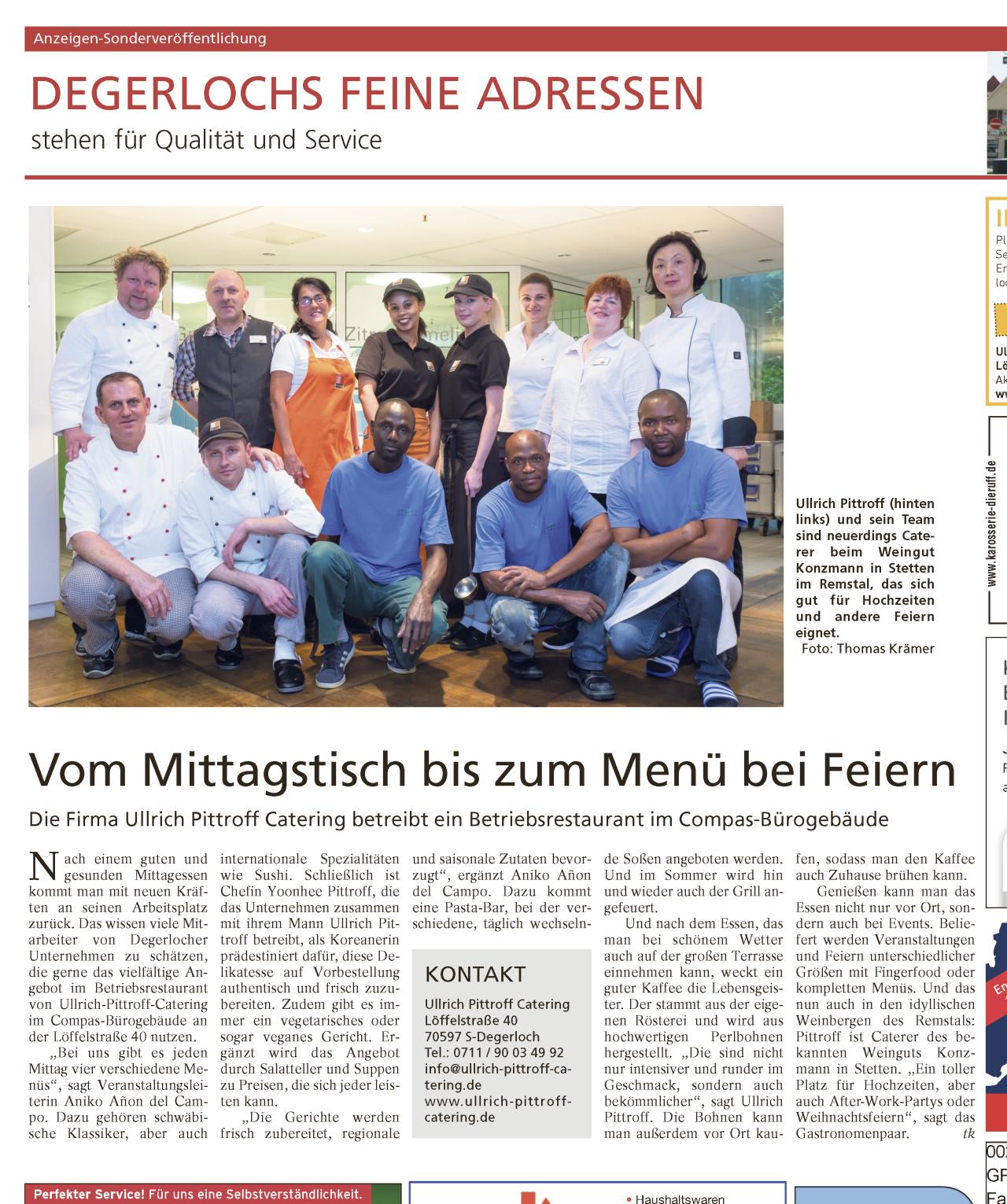 20160603_Stuttgarter_Nachrichten